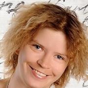 Анна, 21, г.Калуш