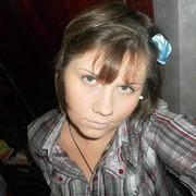 Наталья, 37, г.Рошаль
