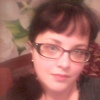 Татьяна, 35, г.Кыштым