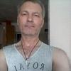 Герман, 49, г.Красноярск