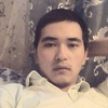 Эсен, 24, г.Санкт-Петербург