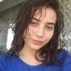 Алиса, 18, г.Москва