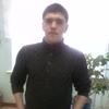 Витёк, 23, г.Грибановский