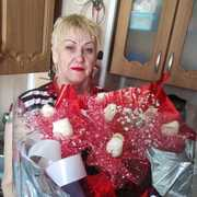Валентина 63 Черниговка
