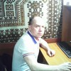 АЛЕКС, 51, г.Шилово