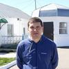 Радик Деминов, 35, г.Казань