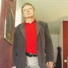 lahtikal, 53, г.Туусула