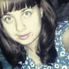 наталья юрьевна, 22, г.Екатеринбург