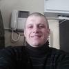 Артур, 25, г.Феодосия