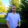 Игорь Иванов, 38, г.Тамбов
