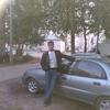 Олег, 49, г.Йошкар-Ола