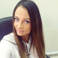 Mariya, 30 лет, Козерог, Москва