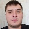 Дамир, 31, г.Нижневартовск