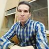 Рахым, 25, г.Витебск