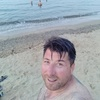 Михаил, 36, г.Париж