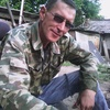 Дмитрий, 48, г.Находка (Приморский край)