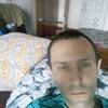 Денис, 39, г.Саяногорск