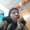 Иван, 21, г.Чебоксары