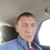 Виктор, 47, г.Кочубеевское