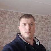 иван, 31, г.Сергиев Посад