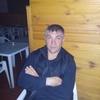Виталий, 48, г.Скопин