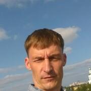Владимир 40 Тюмень