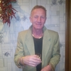Аскер, 59, г.Майкоп