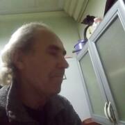 Lover, 68, г.Первомайск