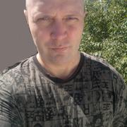 дмитрий 43 года (Скорпион) Невинномысск