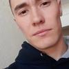 Евгений, 24, г.Новокузнецк