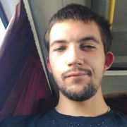 Виталий, 22, г.Зерноград