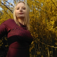 Елена, 34 года, Стрелец, Одесса
