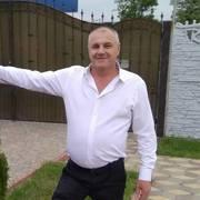 Знакомства в Первомайске с пользователем Владимир 52 года (Рак)