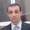 Arman, 38, г.Ереван