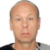 Николай, 59, г.Ливны