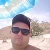 Maks, 30, Nizhnegorskiy