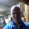 Павел, 38, г.Надвоицы