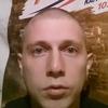 Константин, 31, г.Канск