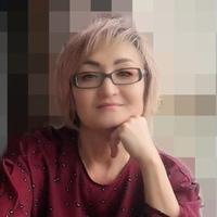 Анжелика, 50 лет, Водолей, Калининград