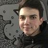 Денис, 23, г.Wrzeszcz