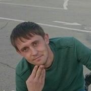Sergei 37 Новочебоксарск