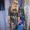 SVETLANA, 53, г.Омск