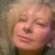 Светлана, 46, г.Железноводск(Ставропольский)