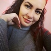 марина, 23, г.Вологда