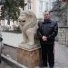 Олег, 67, г.Ожерелье