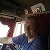 Andrey, 31, Ershov