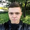 Павел, 23, г.Покровск