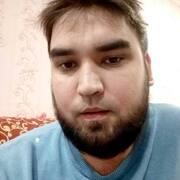 Ильяс 31 Буинск