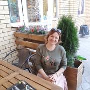 Дарья 36 Ковров