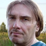 Дмитрий 56 Речица
